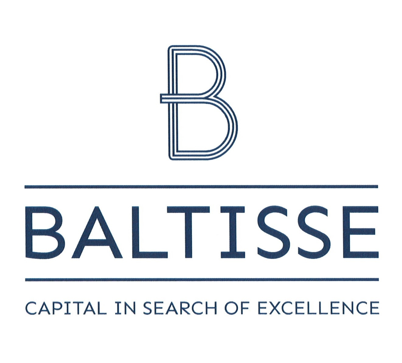 Baltisse