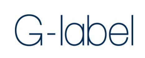 G-Label