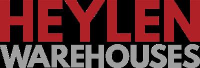 Heylen Warehouses