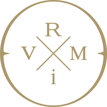 RVM Invest